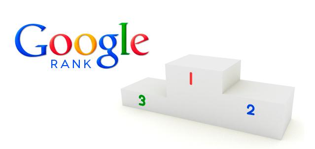 fatores que alteram o ranquamento no google - nauttas